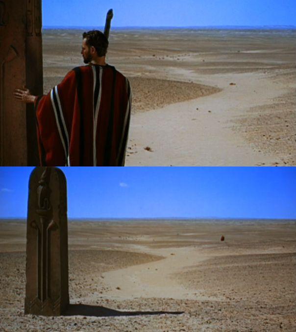 the_ten_commandments_charlton_heston_desert