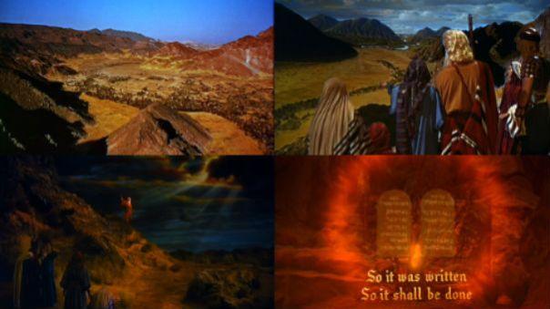 the_ten_commandments_end