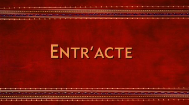the_ten_commandments_entr'acte