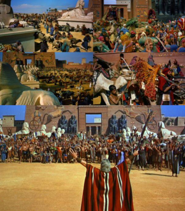 the_ten_commandments_exodus