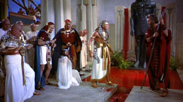 the_ten_commandments_plagues