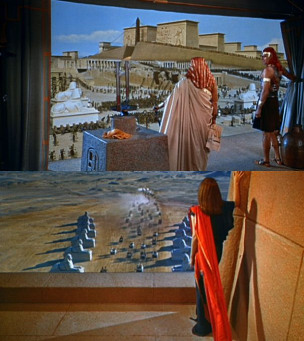 the_ten_commandments_special_effects