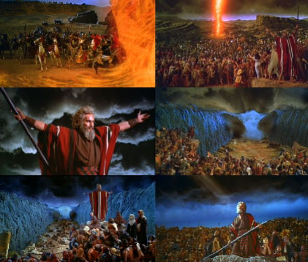 the_ten_commandments_the_red_sea