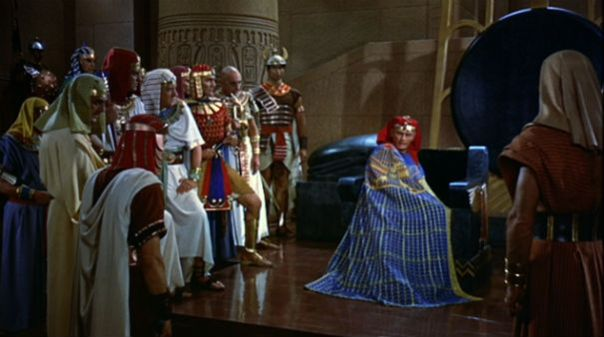 the_ten_commandments_yul_brynner