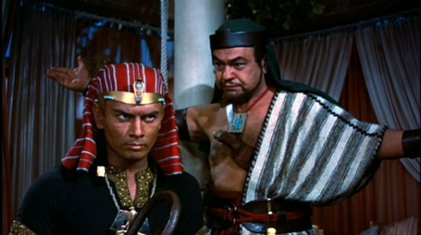 the_ten_commandments_yul_brynner_edward_g_robinson