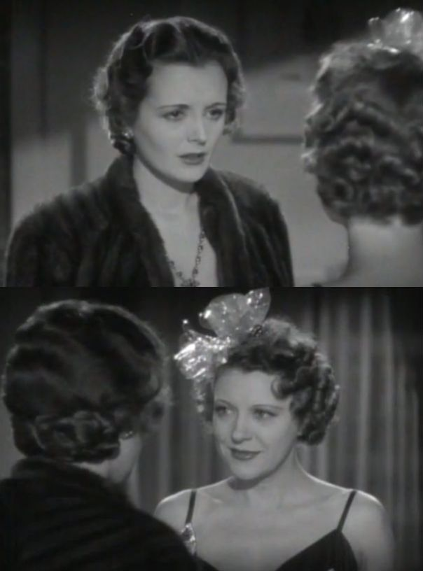 dodsworth_mary_astor_ruth_chatterton