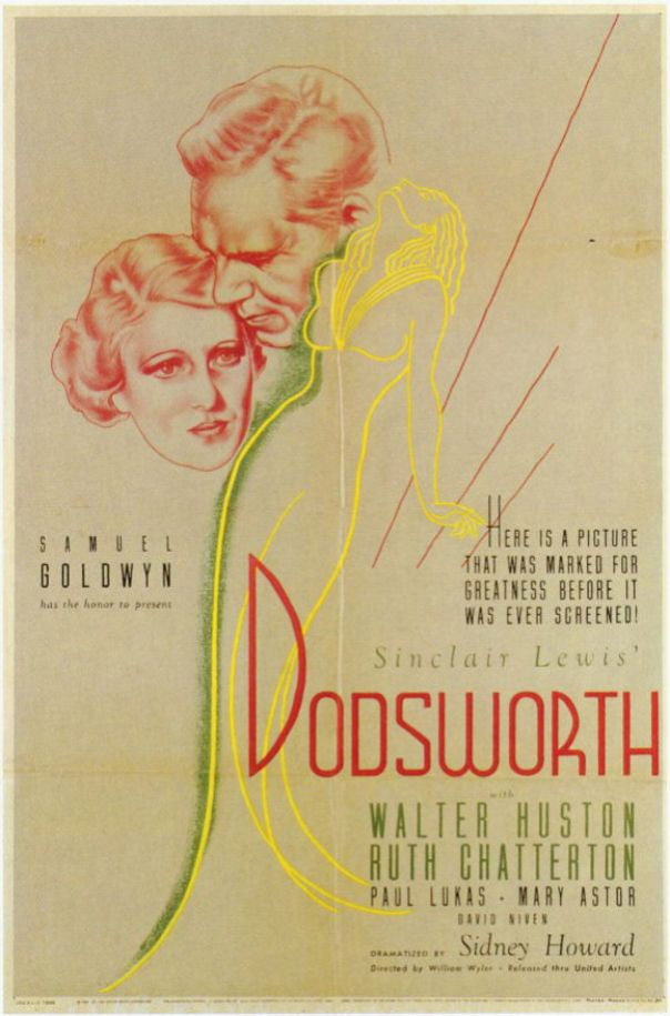 dodsworth_poster