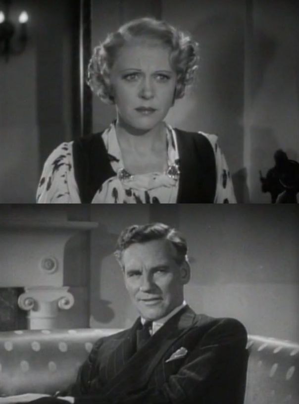 dodsworth_walter_huston_ruth_chatterton