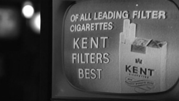 good_night_and_good_luck_cigarettes