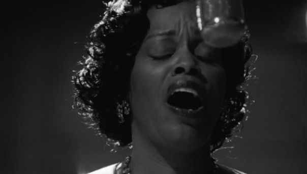 good_night_and_good_luck_dianne_reeves
