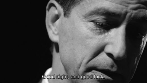 good_night_and_good_luck_end
