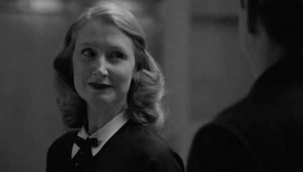 good_night_and_good_luck_patricia_clarkson