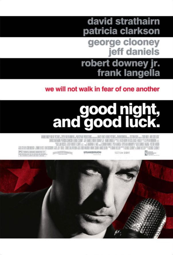 good_night_and_good_luck_poster