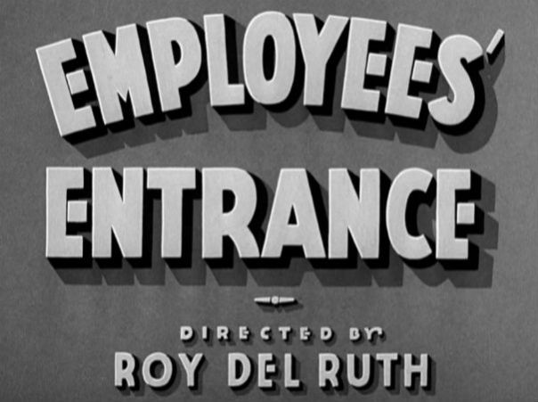 employees_entrance