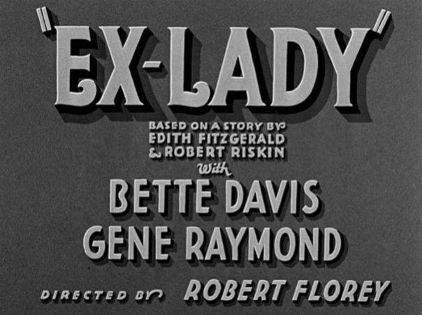 ex_lady