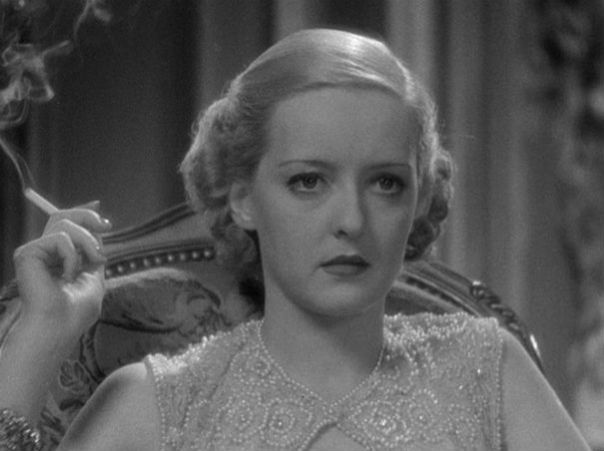ex_lady_bette_davis