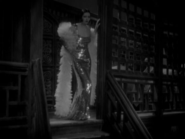 mandalay_kay_francis_dress