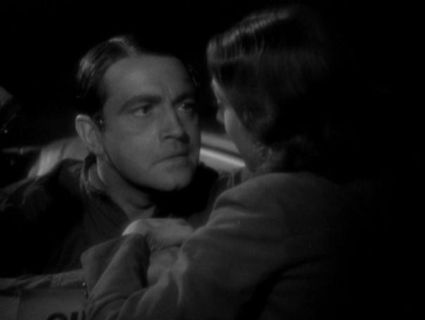 massacre_richard_barthelmess_ann_dvorak