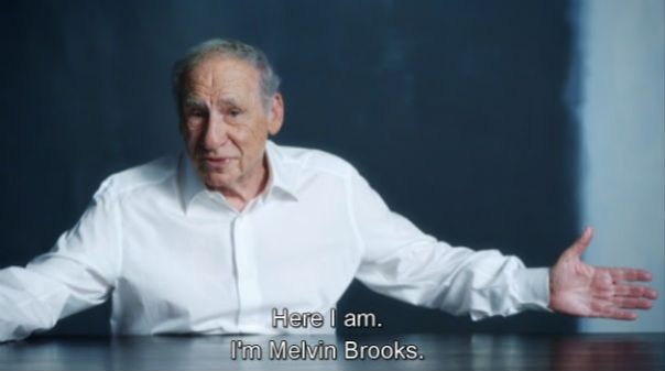 mel_brooks_make_a_noise_mel_brooks