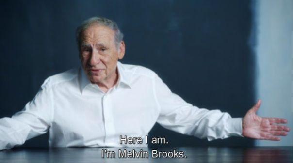 mel_brooks_make_a_noise_mel_brooks