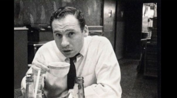 mel_brooks_make_a_noise_mel_brooks_young