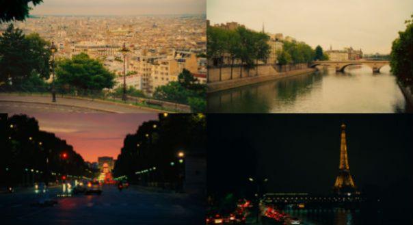 midnight_in_paris_opening