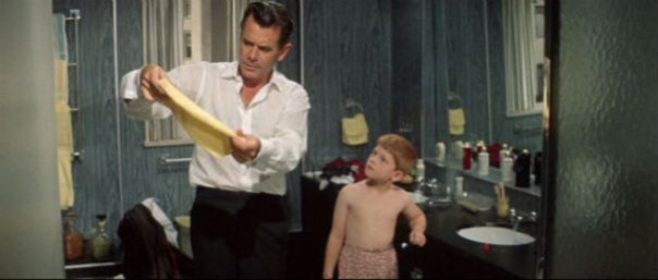 the_courtship_of_eddies_father_glenn_ford_ron_howard