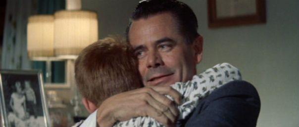 the_courtship_of_eddies_father_glenn_ford_ron_howard2