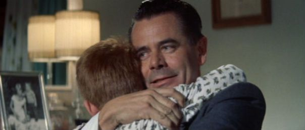 the_courtship_of_eddies_father_glenn_ford_ron_howard2