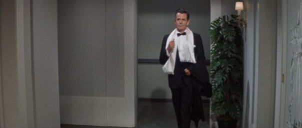 the_courtship_of_eddies_father_glenn_ford_tux