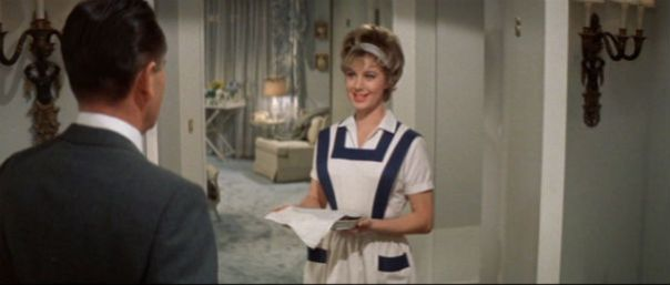 the_courtship_of_eddies_father_shirley_jones