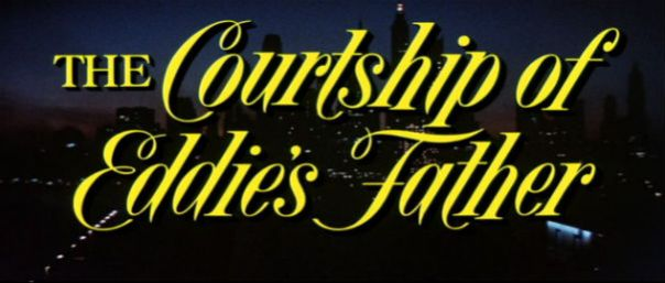 the_courtship_of_eddies_father_title