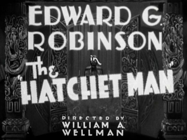 the_hatchet_man