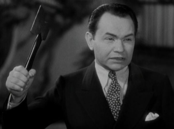 the_hatchet_man_edward_g_robinson