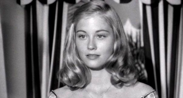 the_last_picture_show_cybill_shepherd