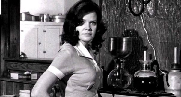 the_last_picture_show_eileen_brennan