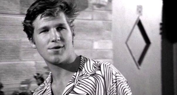 the_last_picture_show_jeff_bridges