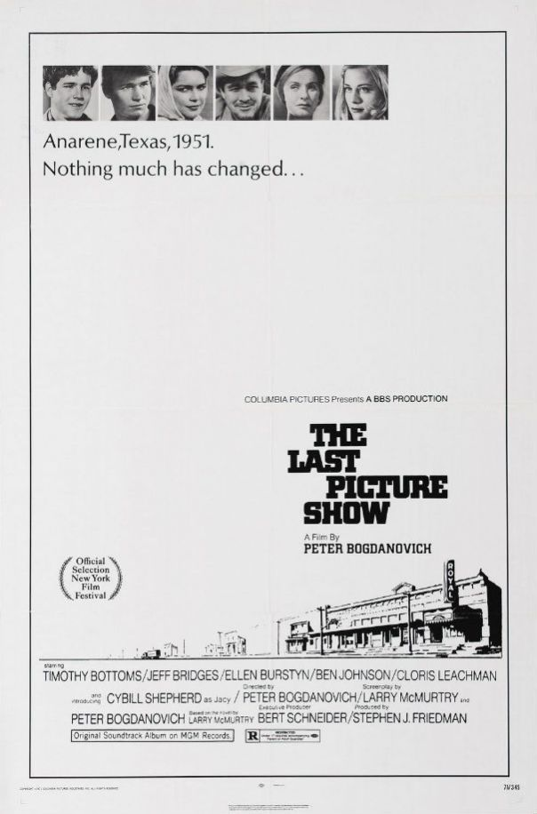 the_last_picture_show_poster