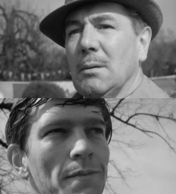 the_loneliness_of_the_long_distance_runner_michael_redgrave_tom_courtenay