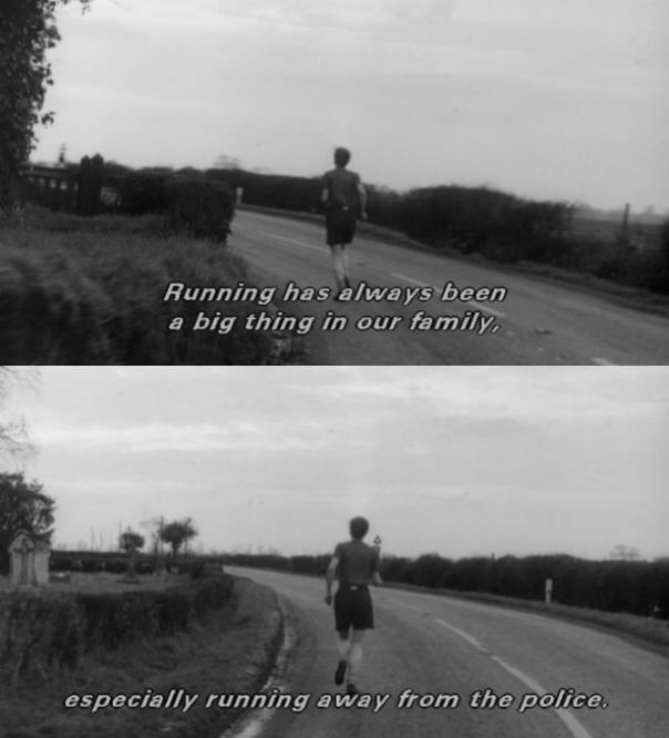 the_loneliness_of_the_long_distance_runner_running