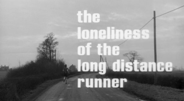 the_loneliness_of_the_long_distance_runner_title