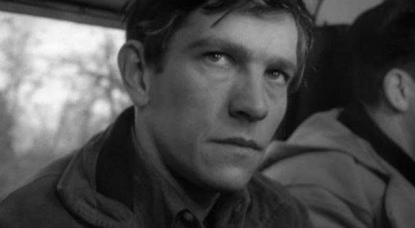 the_loneliness_of_the_long_distance_runner_tom_courtenay
