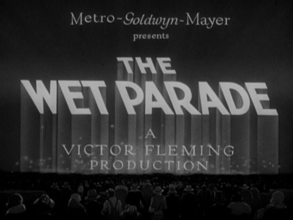 the_wet_parade
