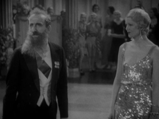 the_wet_parade_jimmy_durante_myrna_loy