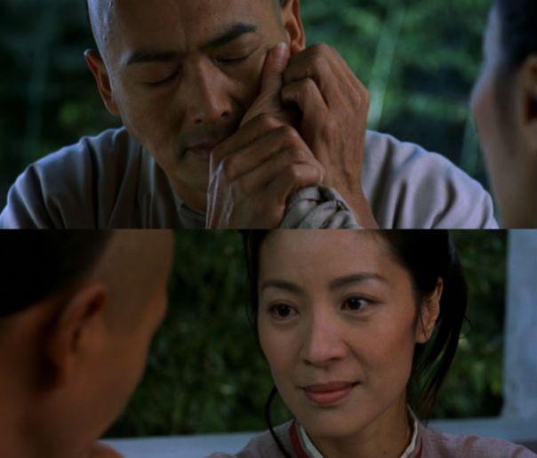 crouching_tiger_hidden_dragon_chow_yun_fat_michelle_yeoh1
