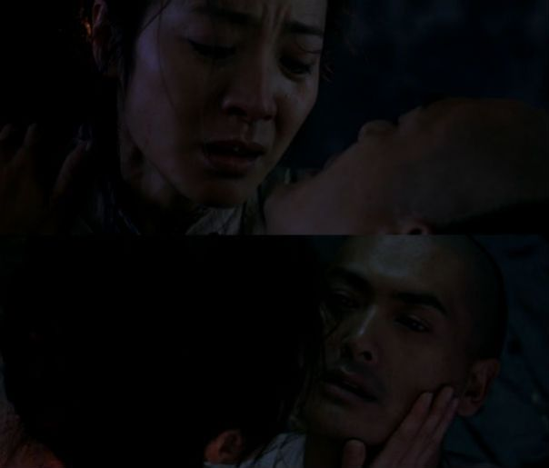 crouching_tiger_hidden_dragon_chow_yun_fat_michelle_yeoh2