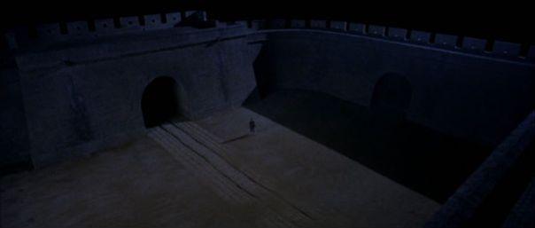 crouching_tiger_hidden_dragon_cine2