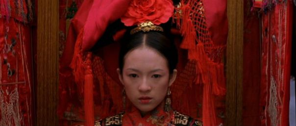 crouching_tiger_hidden_dragon_zhang_ziyi2