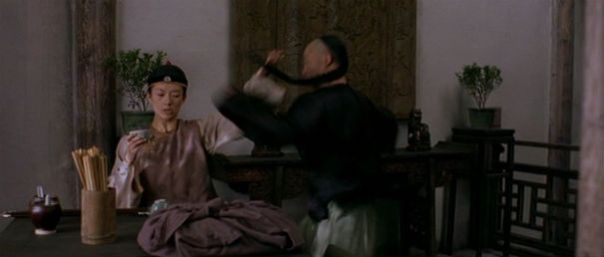 crouching_tiger_hidden_dragon_zhang_ziyi3