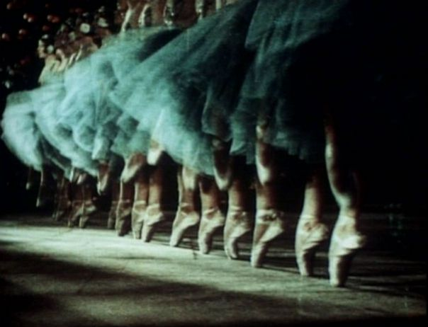 the_hollywood_revue_of_1929_ballet1